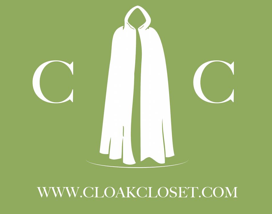 Cloak Closet.jpg