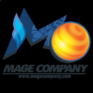 mage-company-logo.png