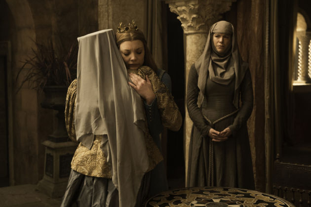 Photo: Helen Sloan/HBO