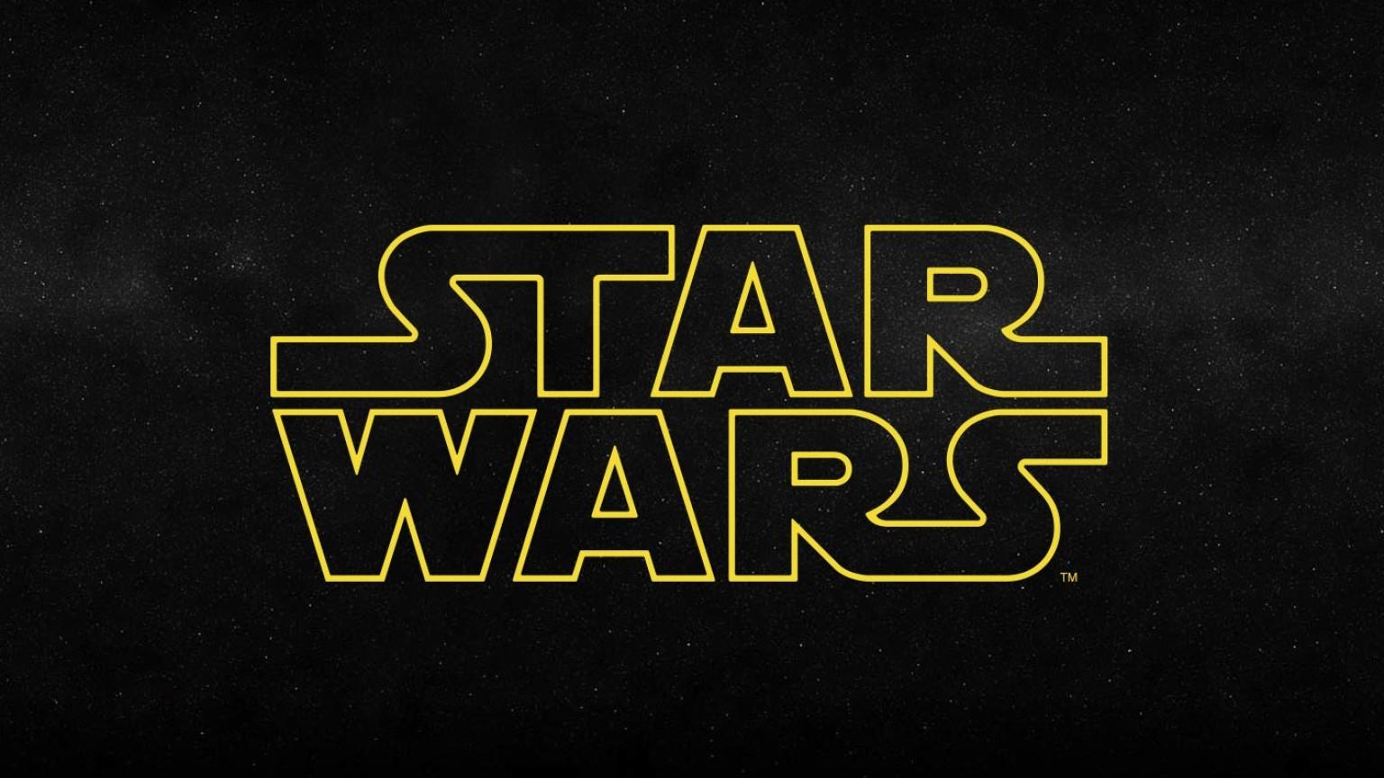 Image: LucasFilm