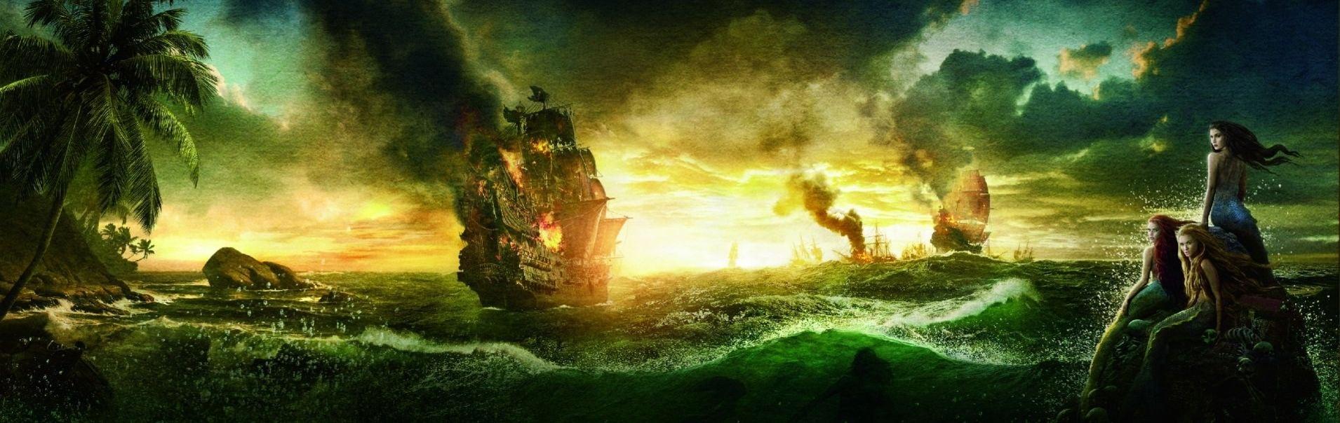 Pirates_4_banner_wide2.jpg