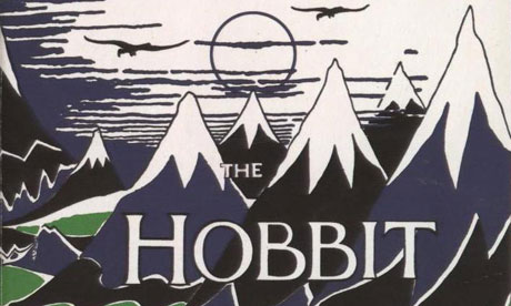 The-Hobbit-Book-Cover.jpg