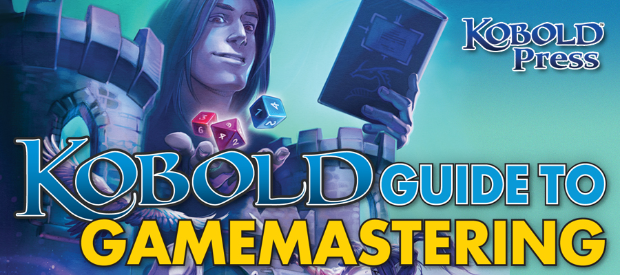 KQ Gamemastering Ad.jpg