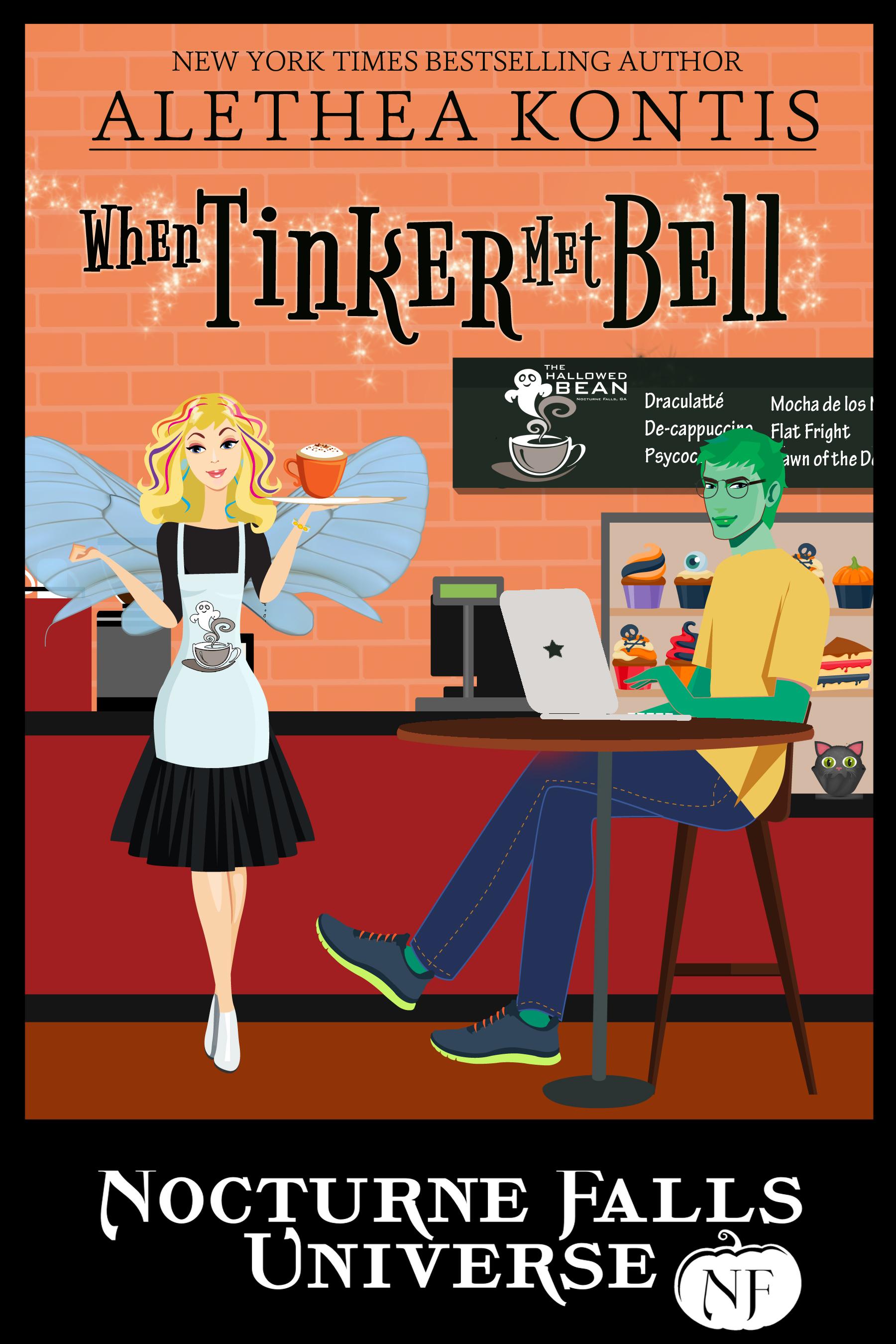TinkerBell final.jpg