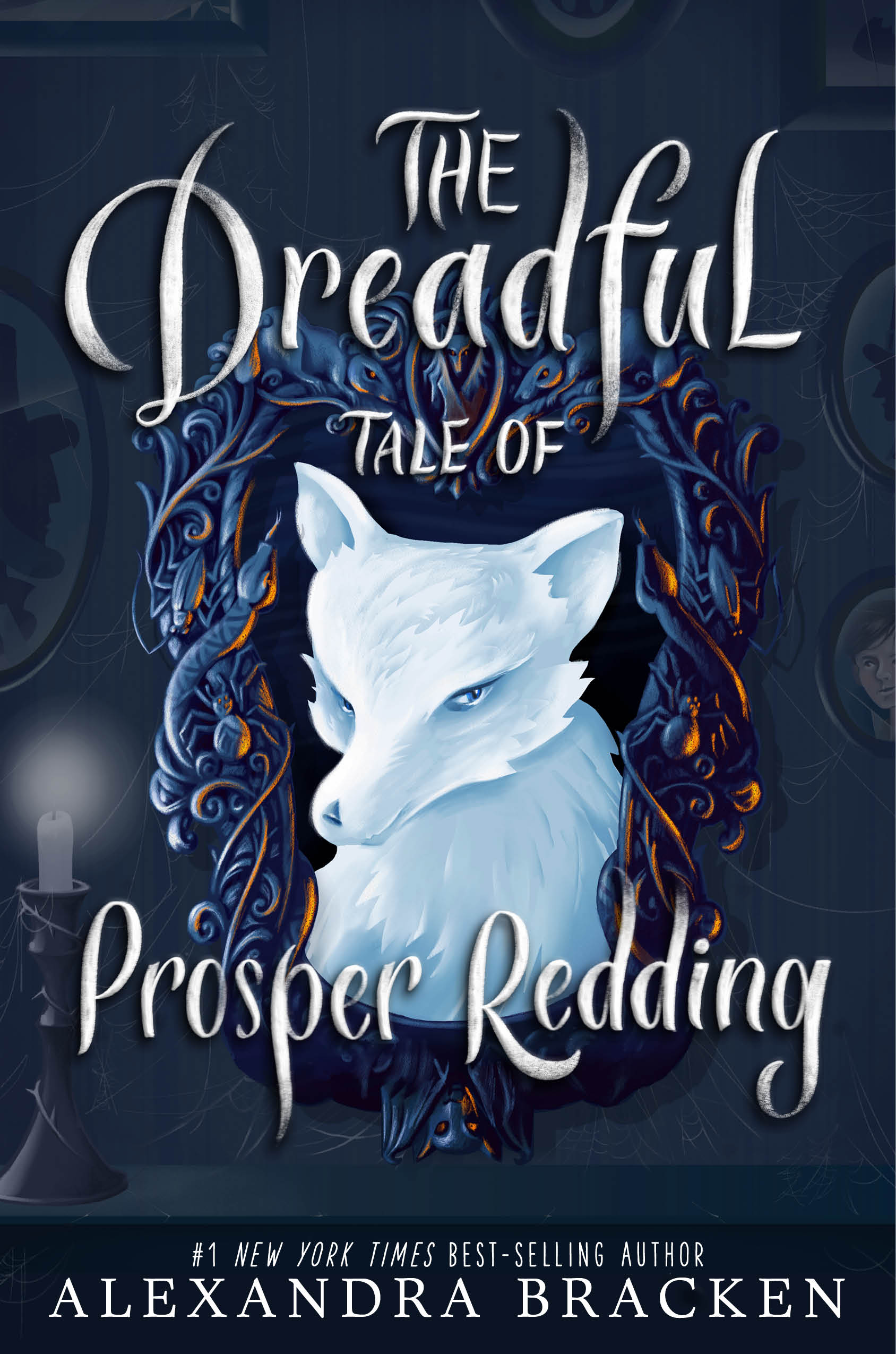 Alexandra Bracken PROSPER REDDING final cover.jpg