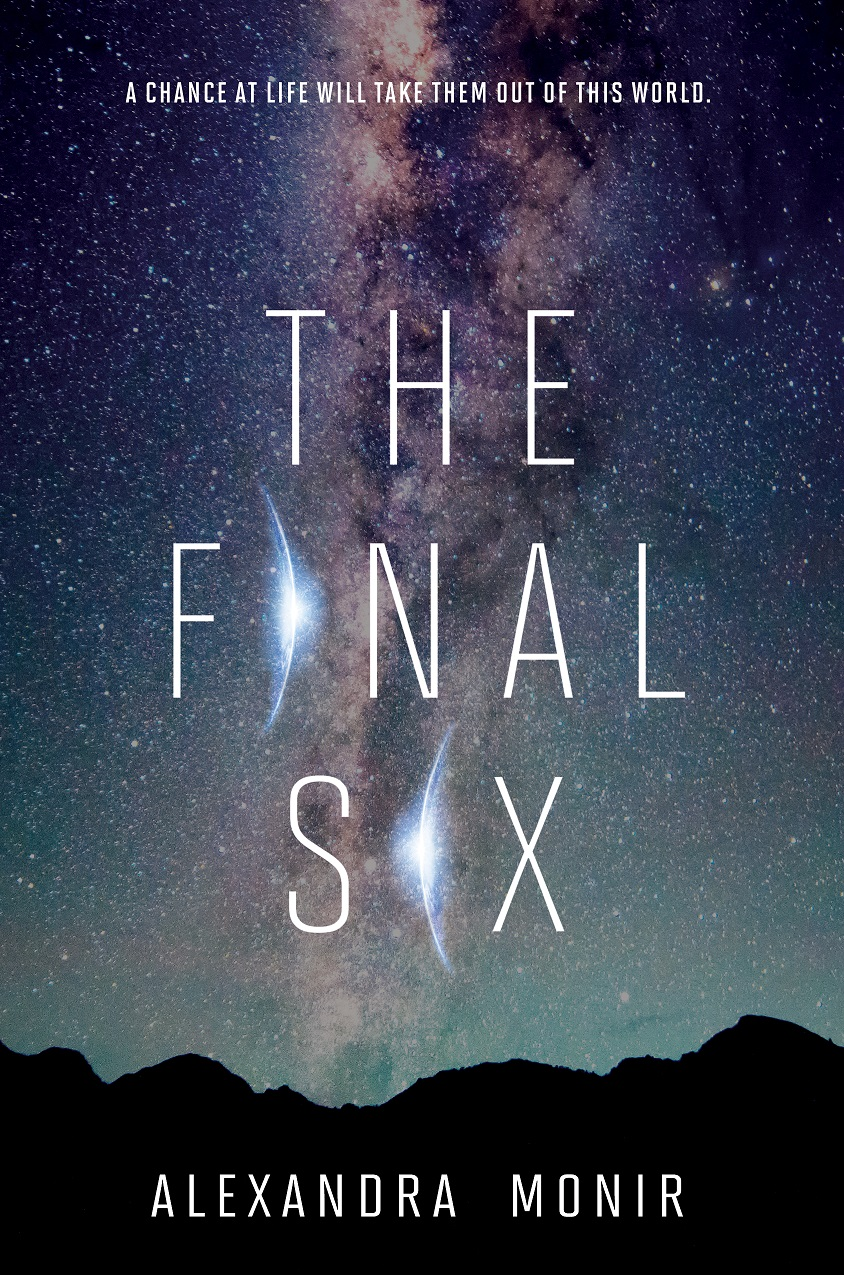 The Final Six cover smaller.jpg
