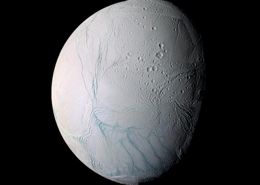enceladusstripes_6962.jpg