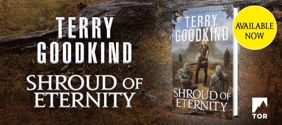 Shroud-of-Eternity-900x400.jpg