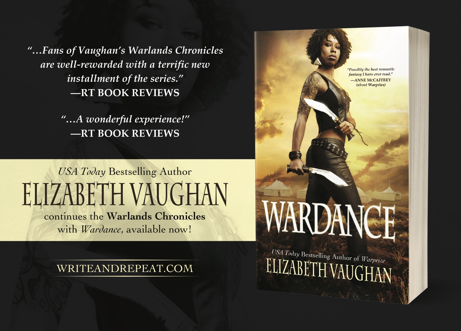 wardance.jpg
