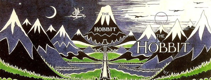 the-hobbit-first-edition-dust-jacket-book-cover-e1406495135249.jpg