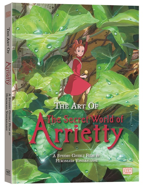 Art Of The Secret World Of Arrietty.jpg