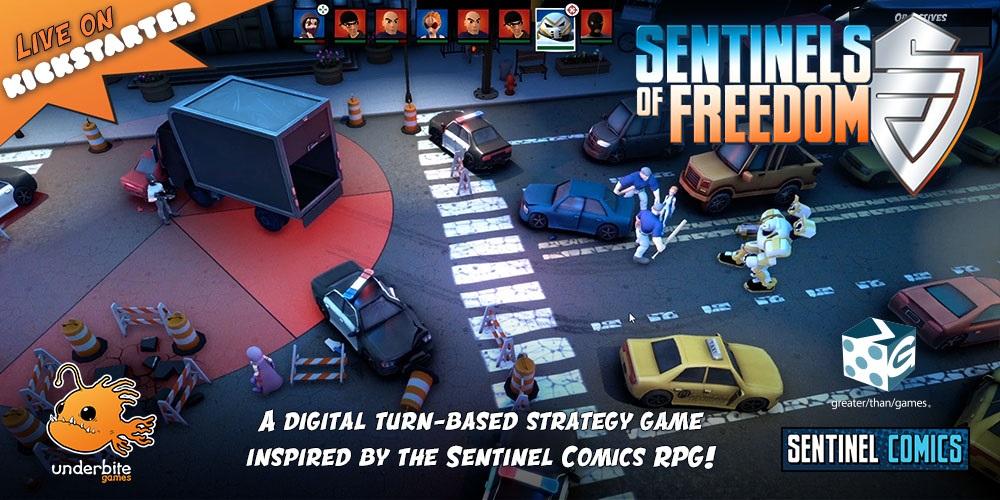 Sentinels of Freedom.jpg