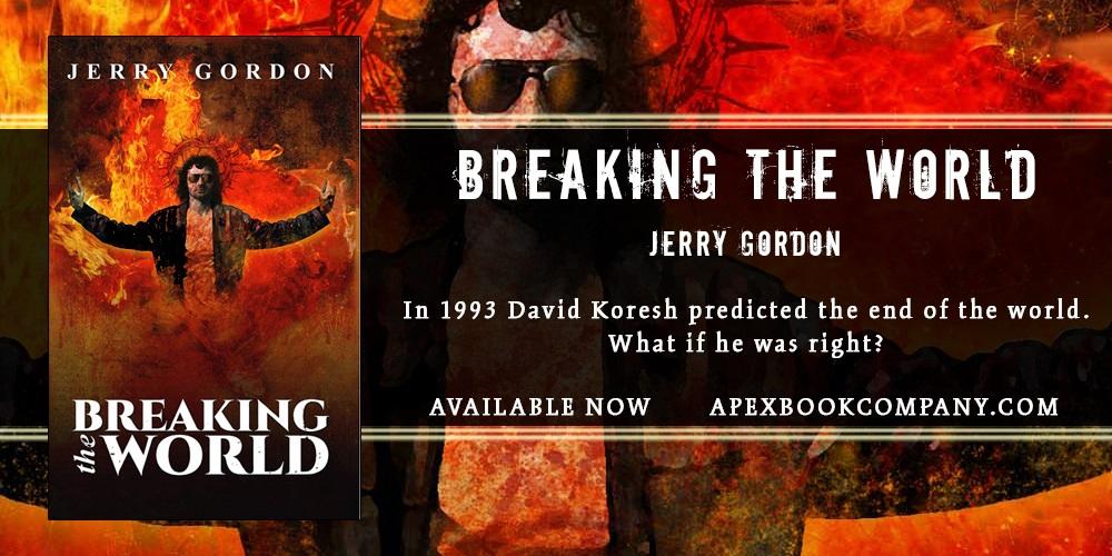 breakingtheworldad.jpg