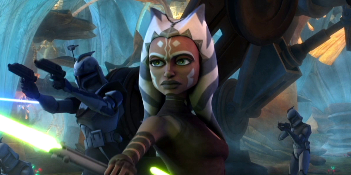star-wars-the-clone-wars-ahsoka-tano.jpg