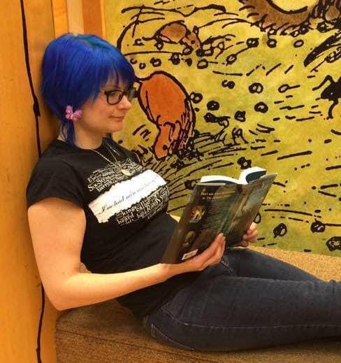 reading photo.jpg
