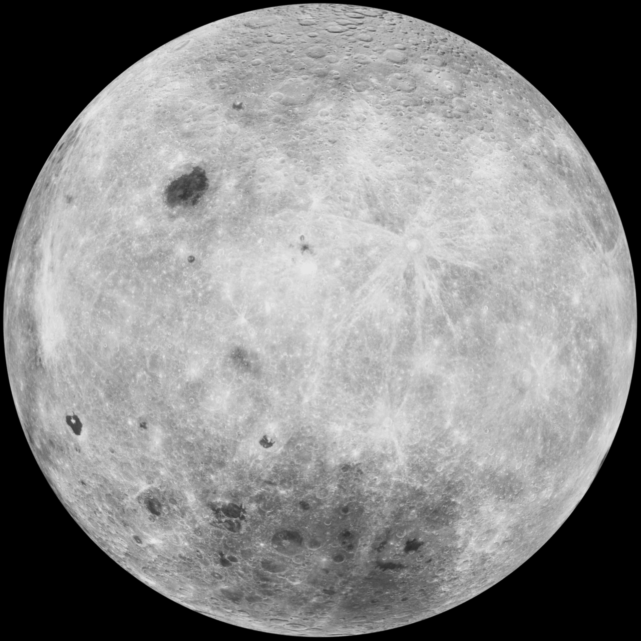 Moon_back-view_(Clementine,_cropped).png
