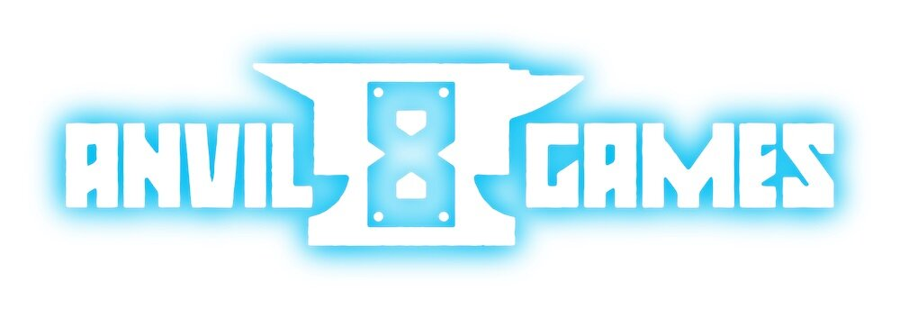 Anvil 8 Games.jpg