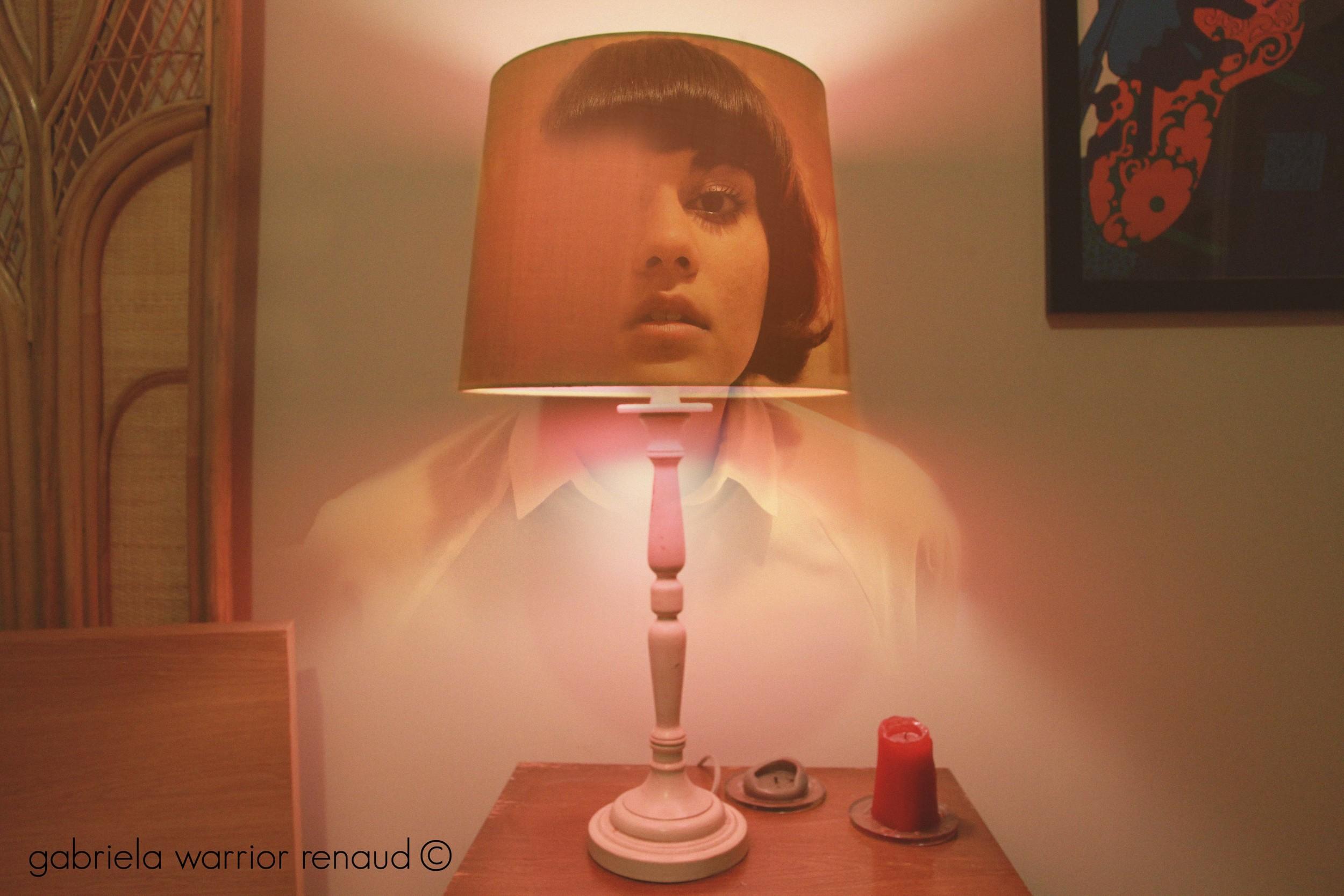 ilovelamp_small.jpg