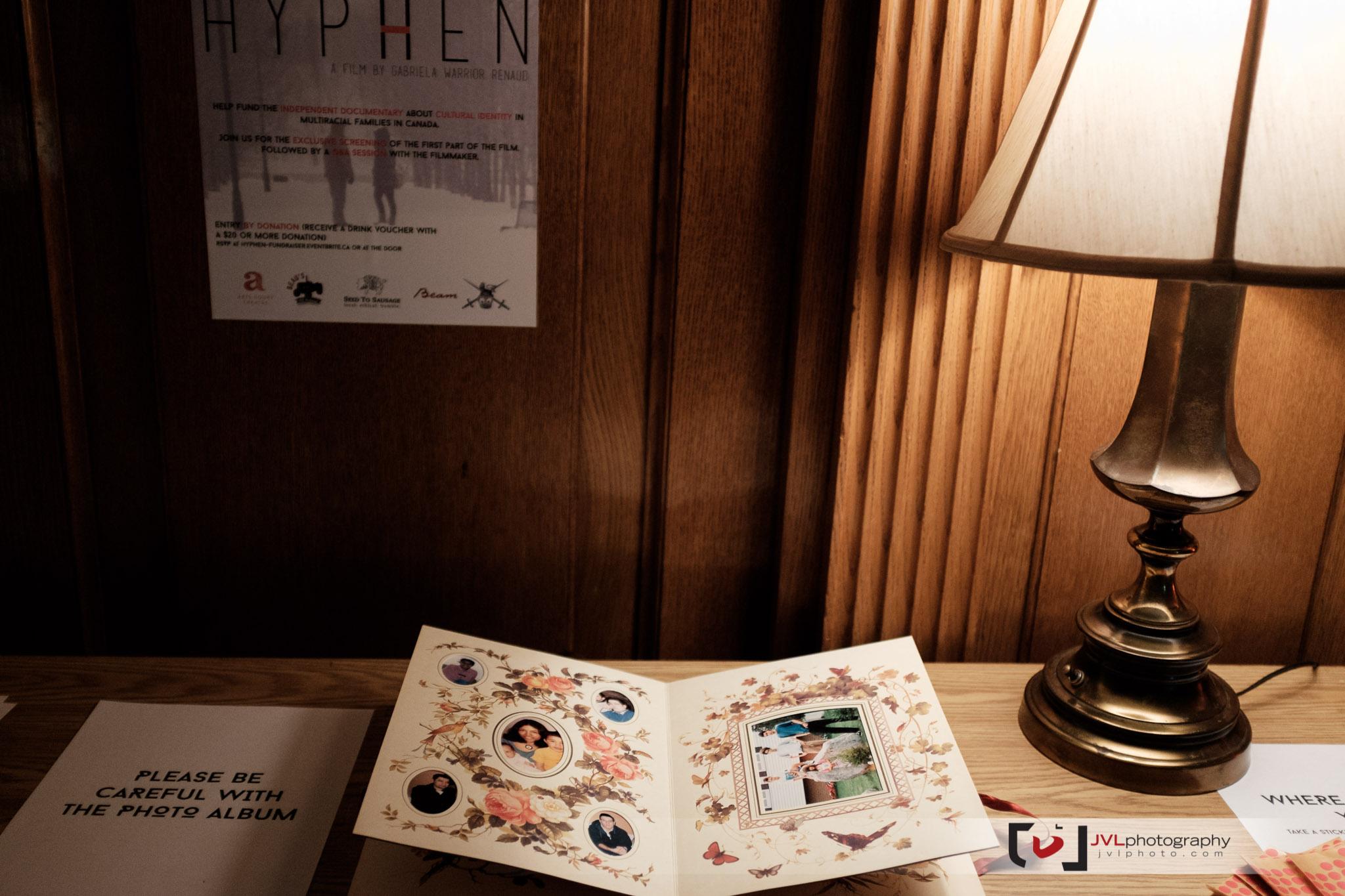 Hyphen-5-JVLphoto.jpg