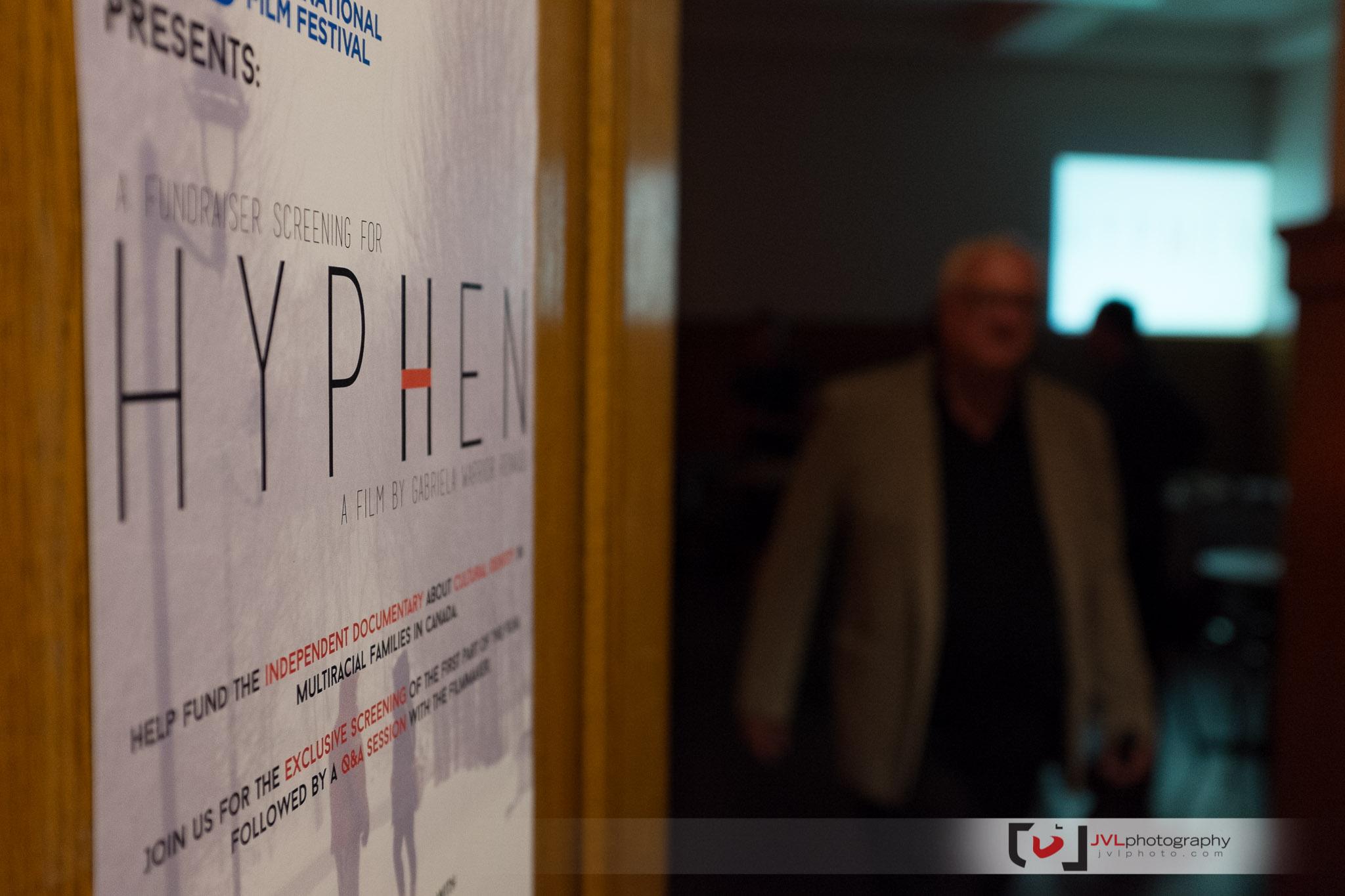 Hyphen-7-JVLphoto.jpg