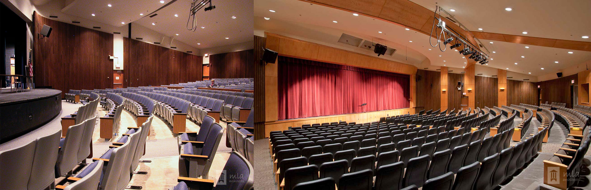 before-after-White-Bear-Lake-North-High-School-Theater.jpg