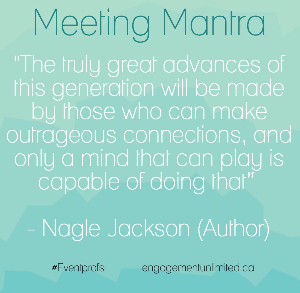 Meeting Mantra 6.png