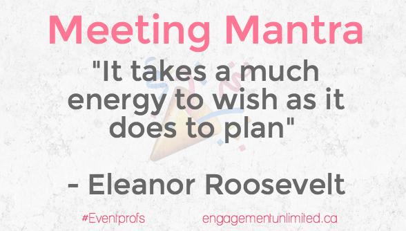 meeting mantra 8.png