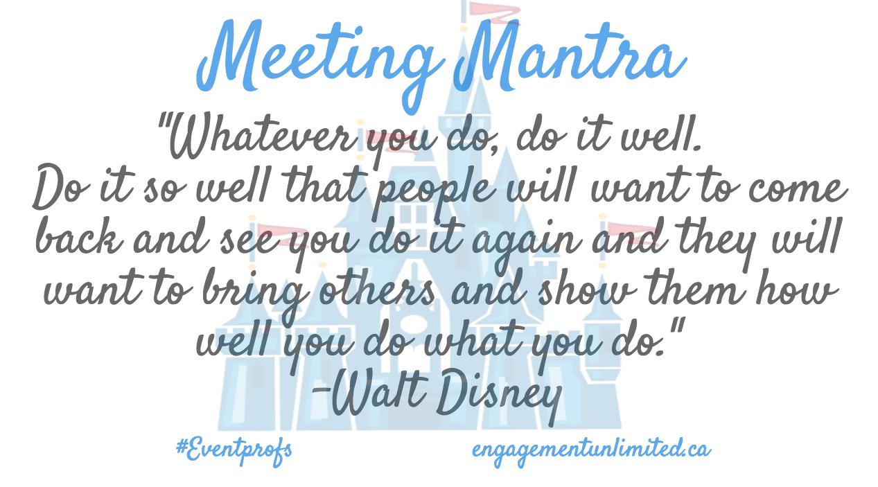 meeting mantra 9.png