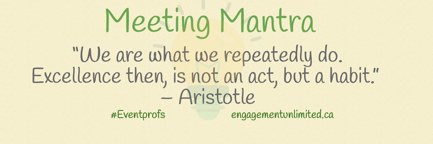 meeting mantra 10.png