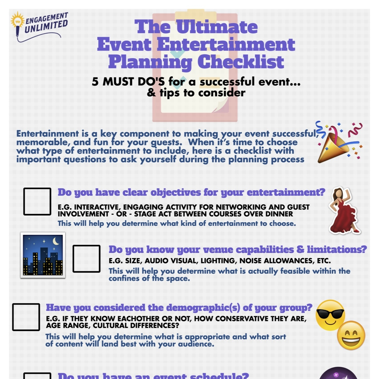 Checklist Infographic - jpg.jpg