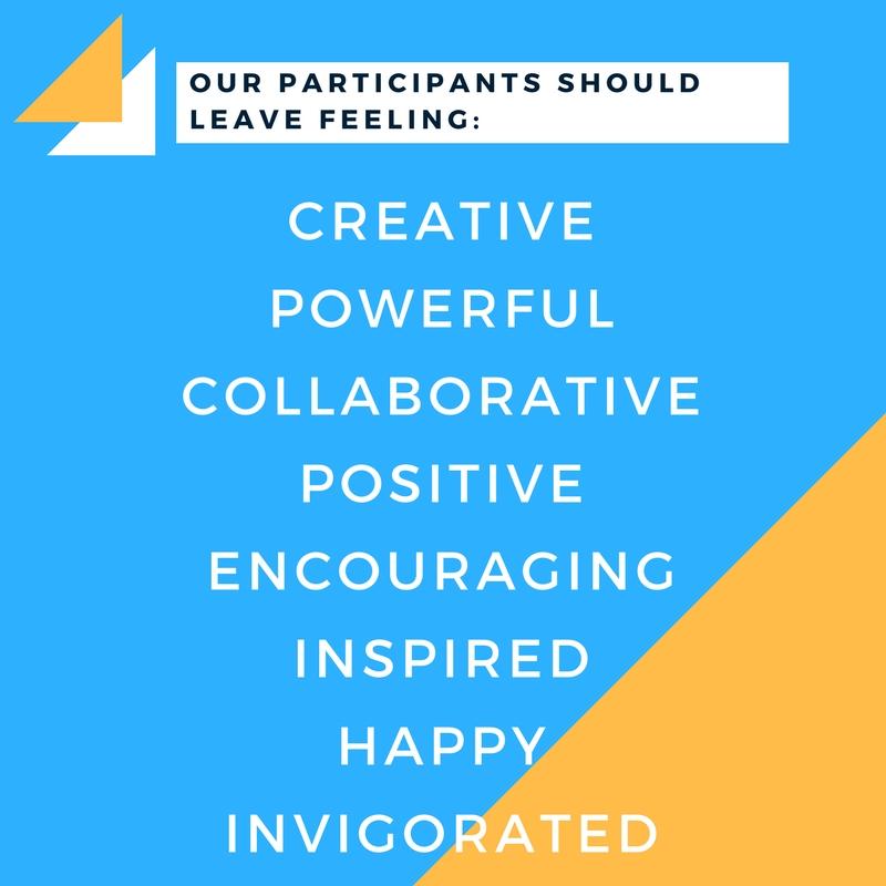 - Creative- Powerful- Collaborative- Positive- Encouraging- Inspired- Happy- Innovative (3).jpg