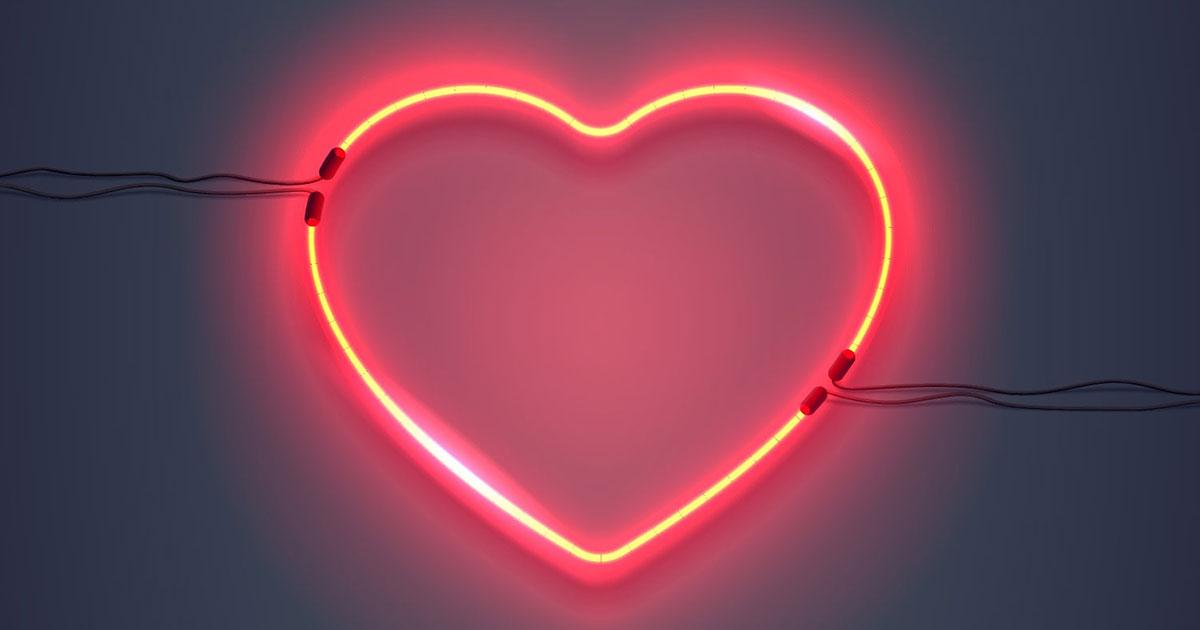 Love-Loved-and-Loving.jpg
