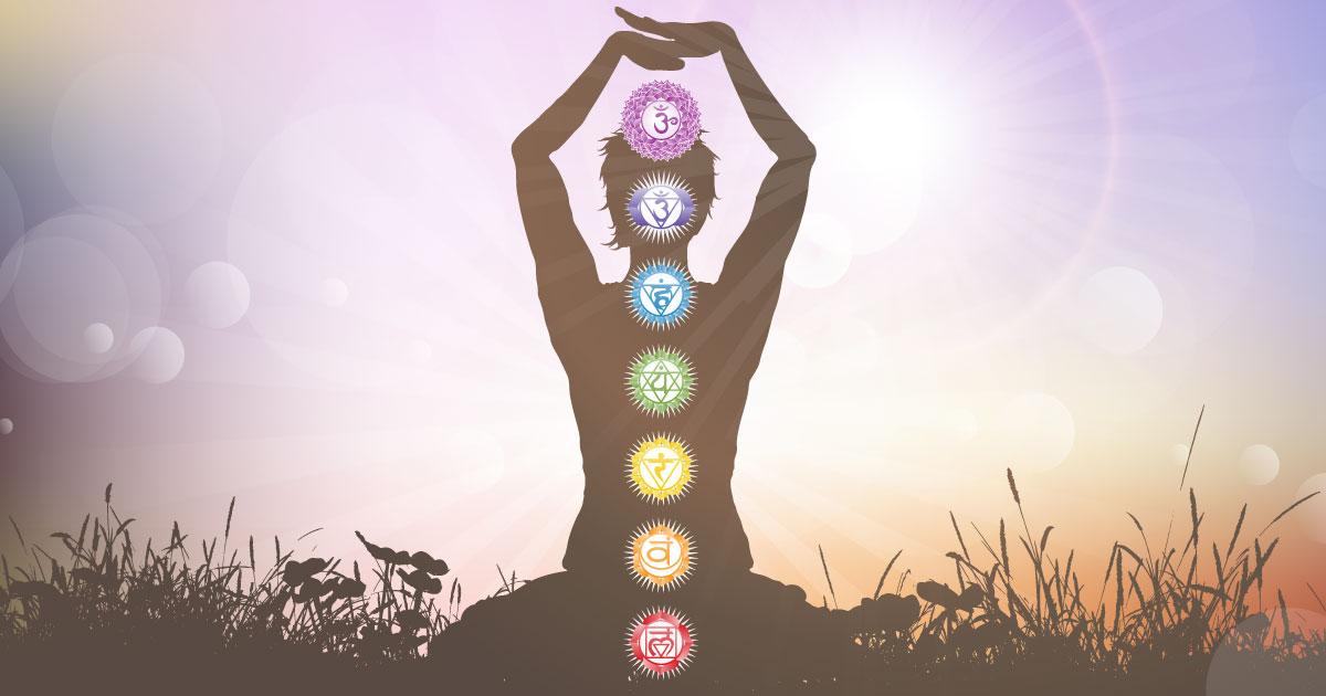 Nurturing-Body-Mind-and-Spirit.jpg