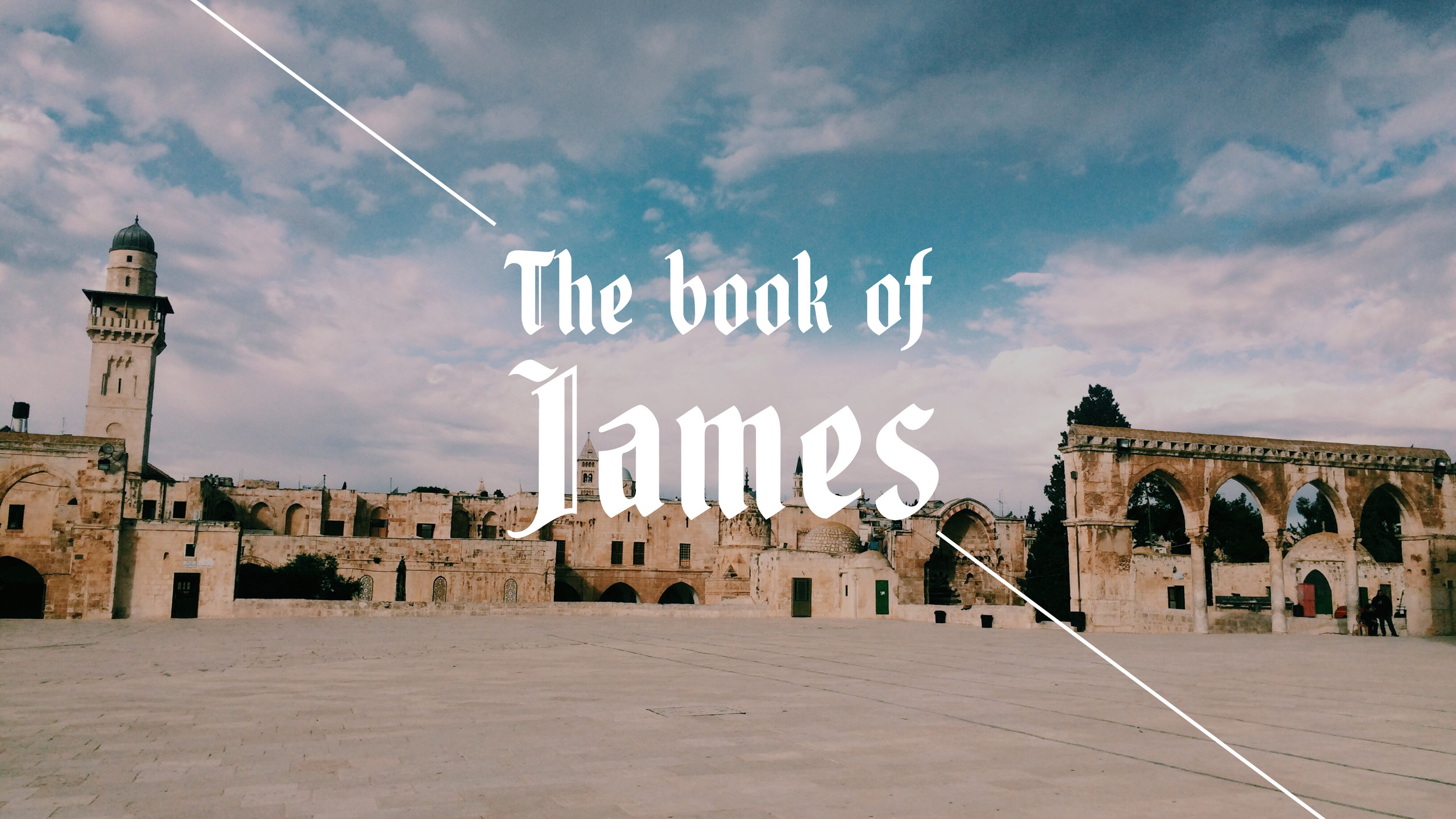 The Book of James-01.jpg