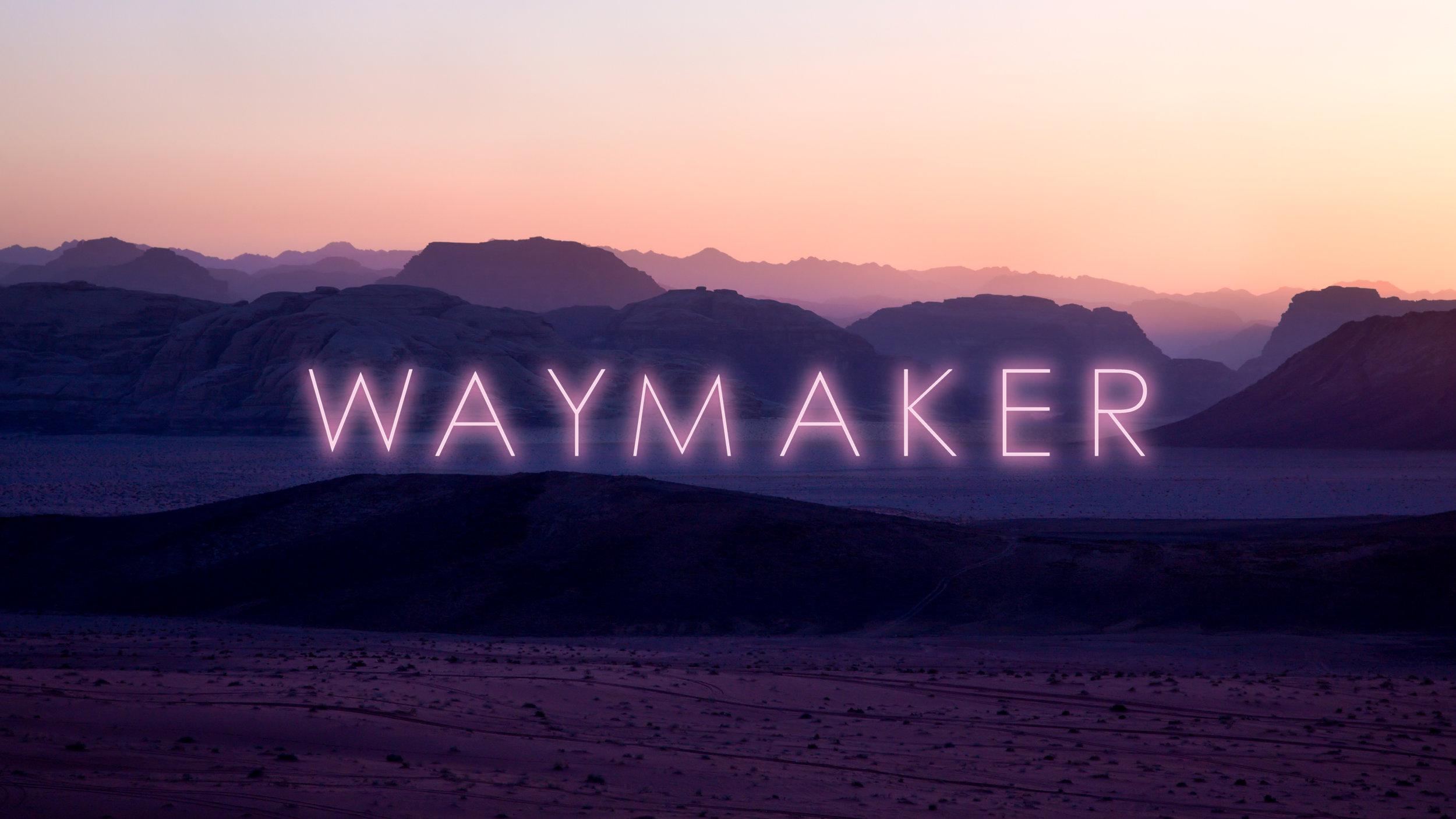 WAYMAKER SLIDE-01.jpg