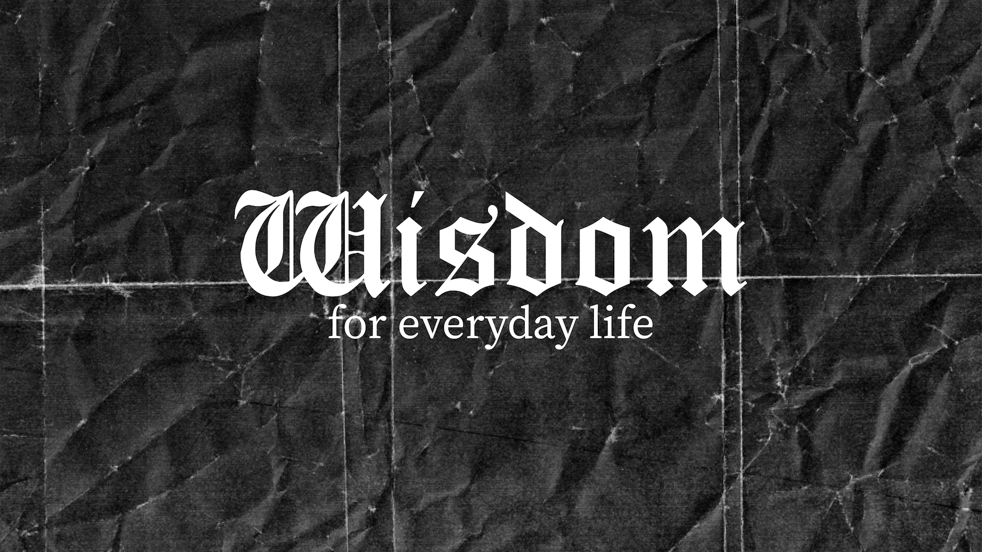 Wisdom Side Screen-02.jpg