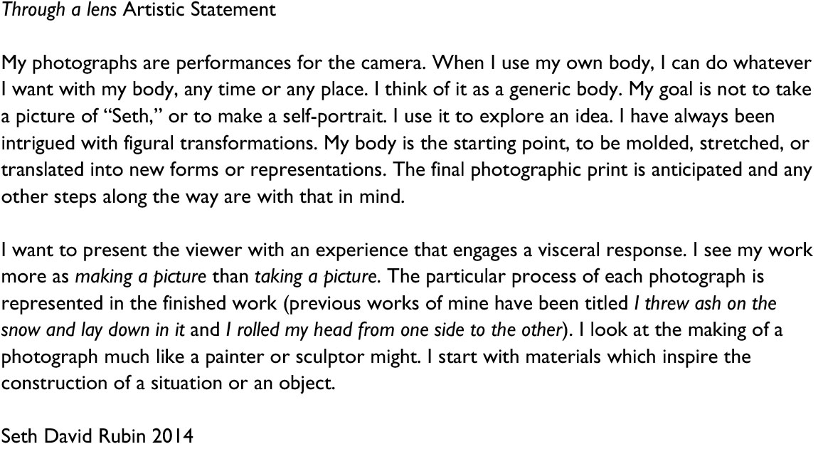 Artist statement TAL2014.jpg