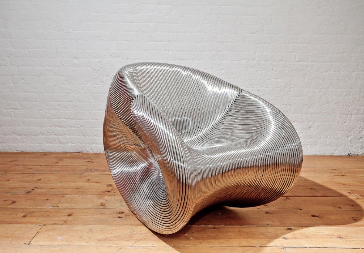 Ron Arad Chair