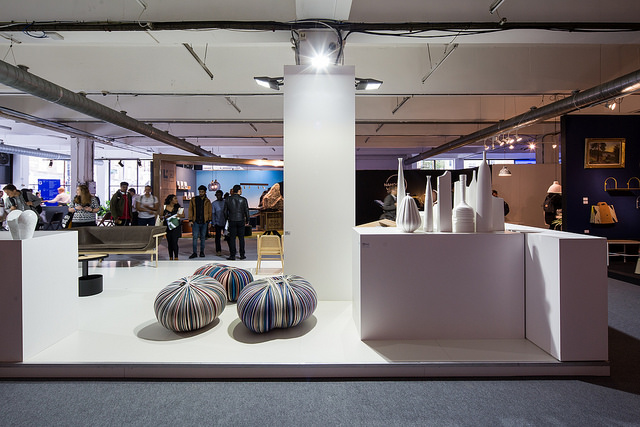 Londondesignfair2017