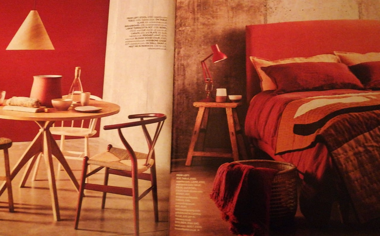 house_of_quinn_you_magazine