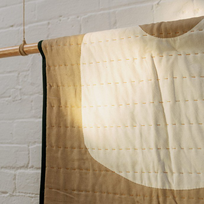HouseofQuinn quilt