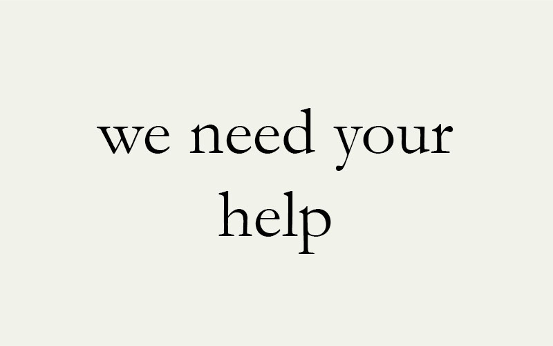 your help.jpg