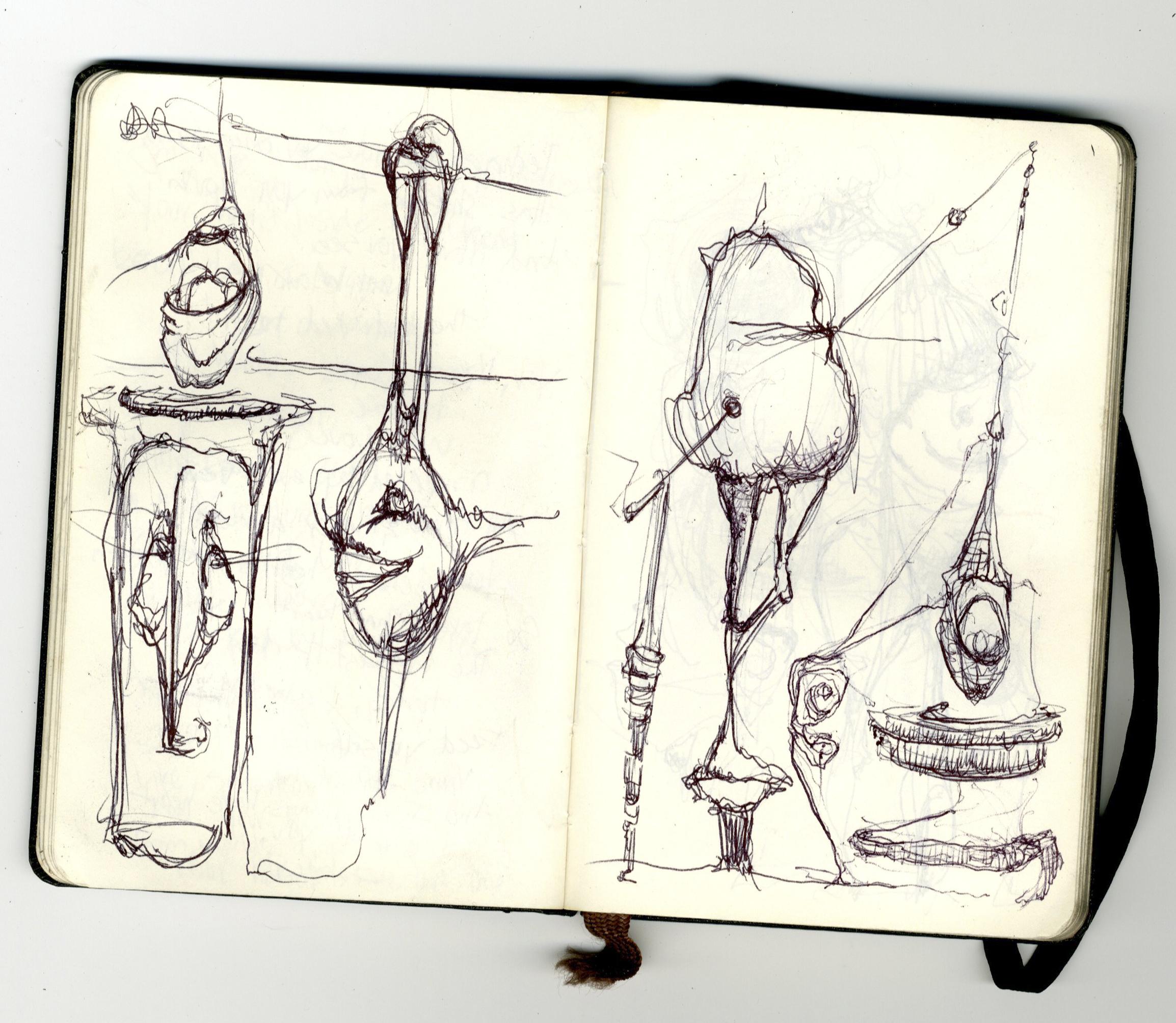 sketch_04.jpg