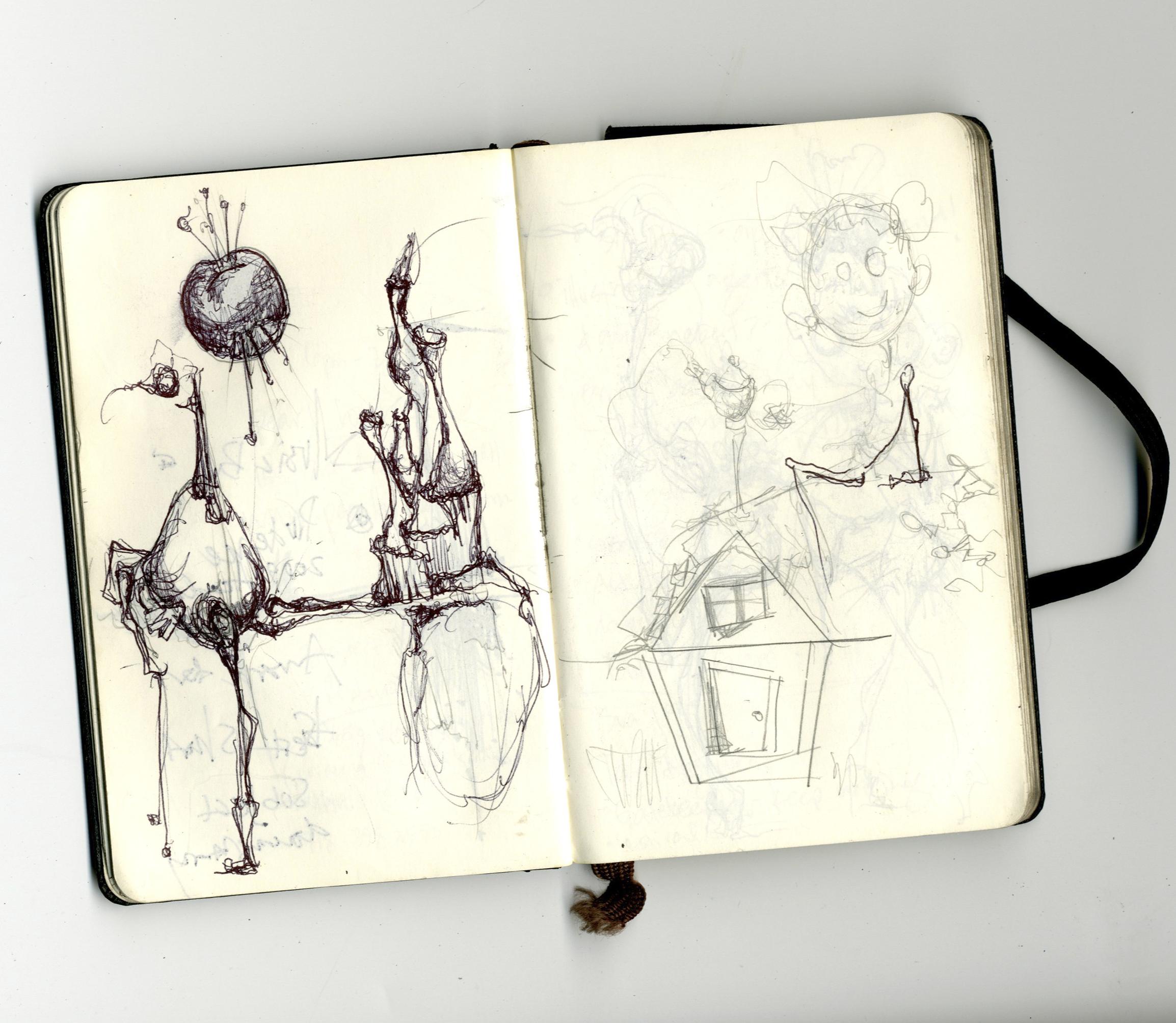 sketch_05.jpg