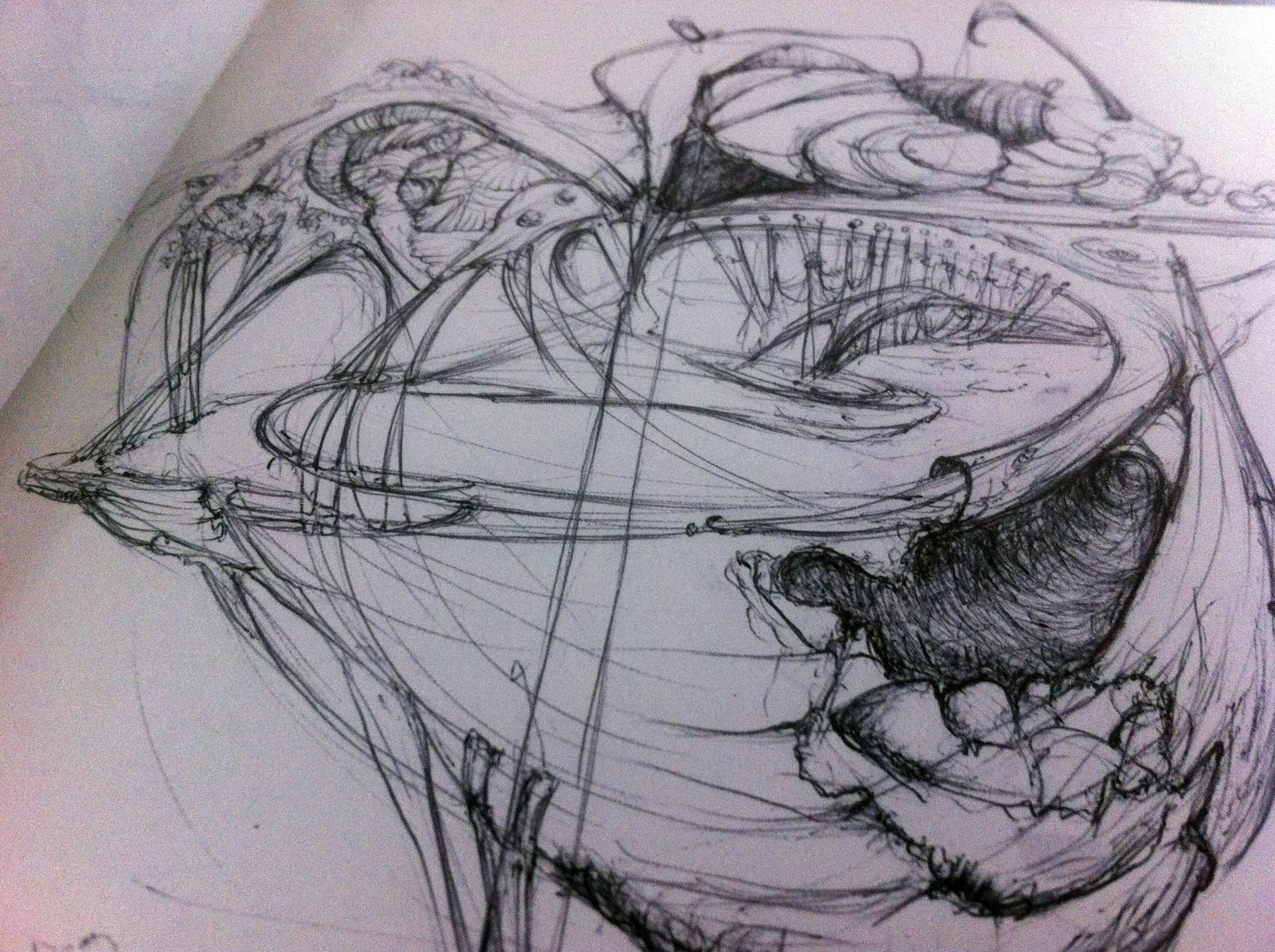 sketch_14.jpg
