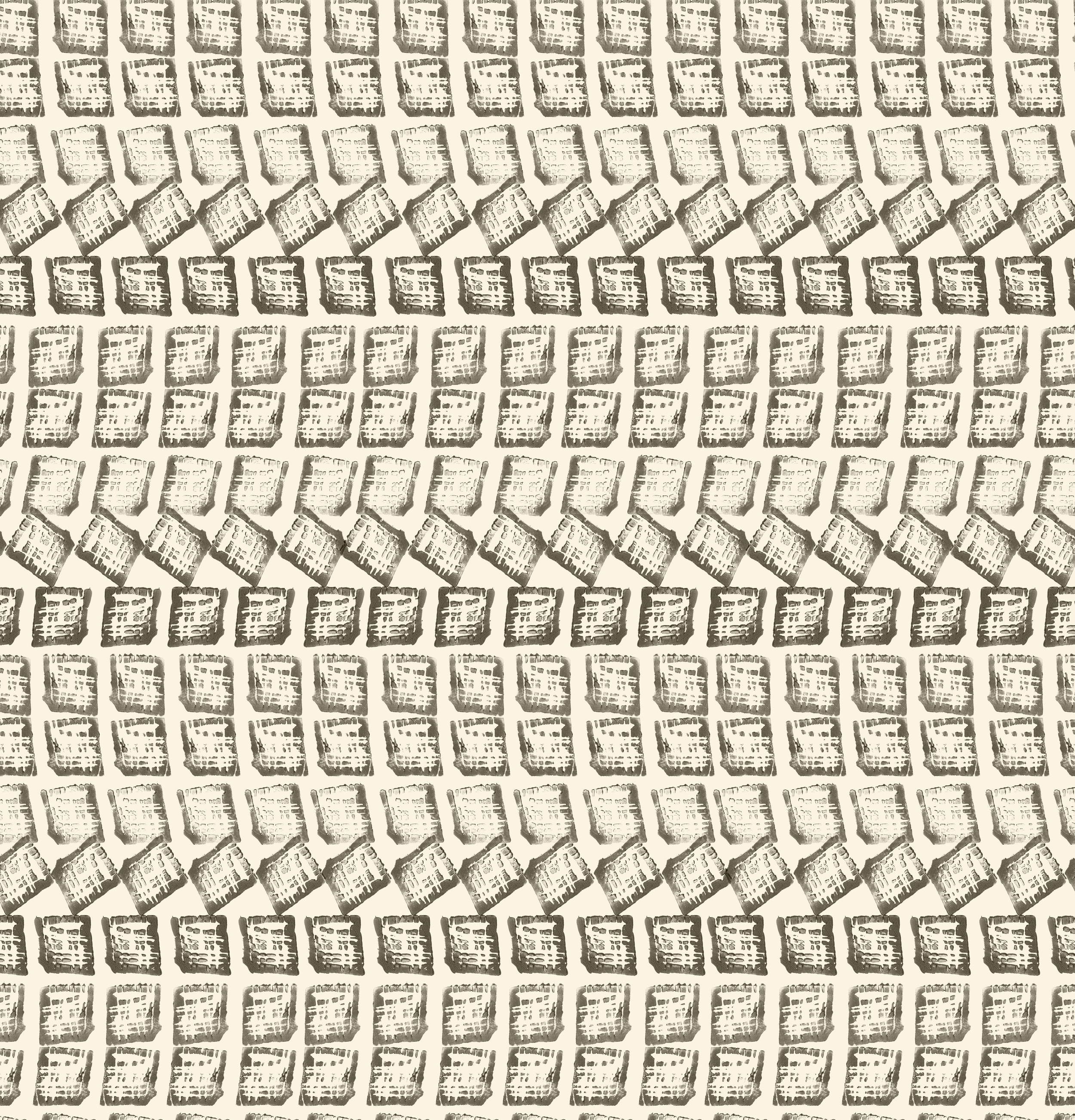 crosshatch grey.jpg