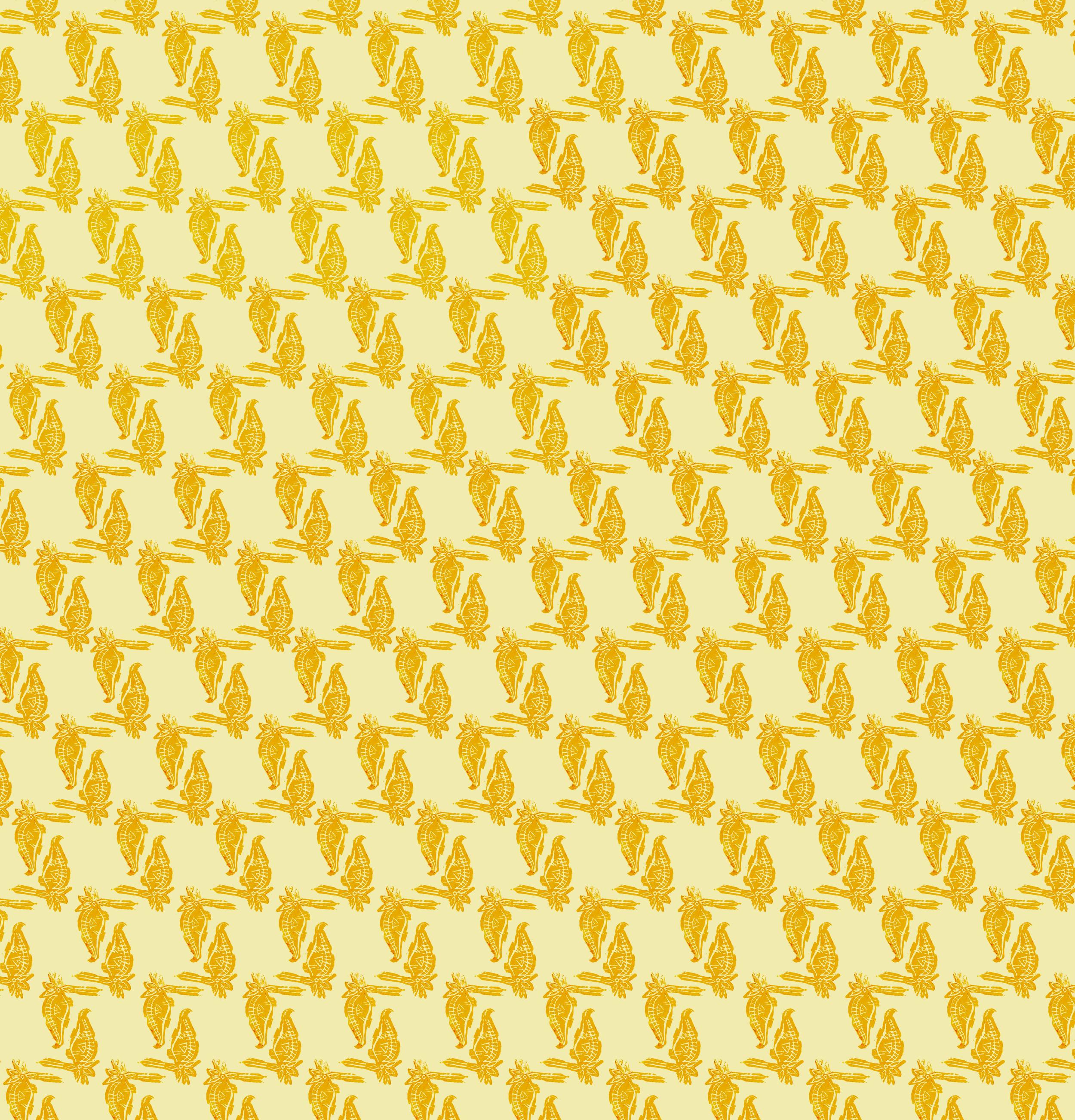 Yellow Seahorse.jpg