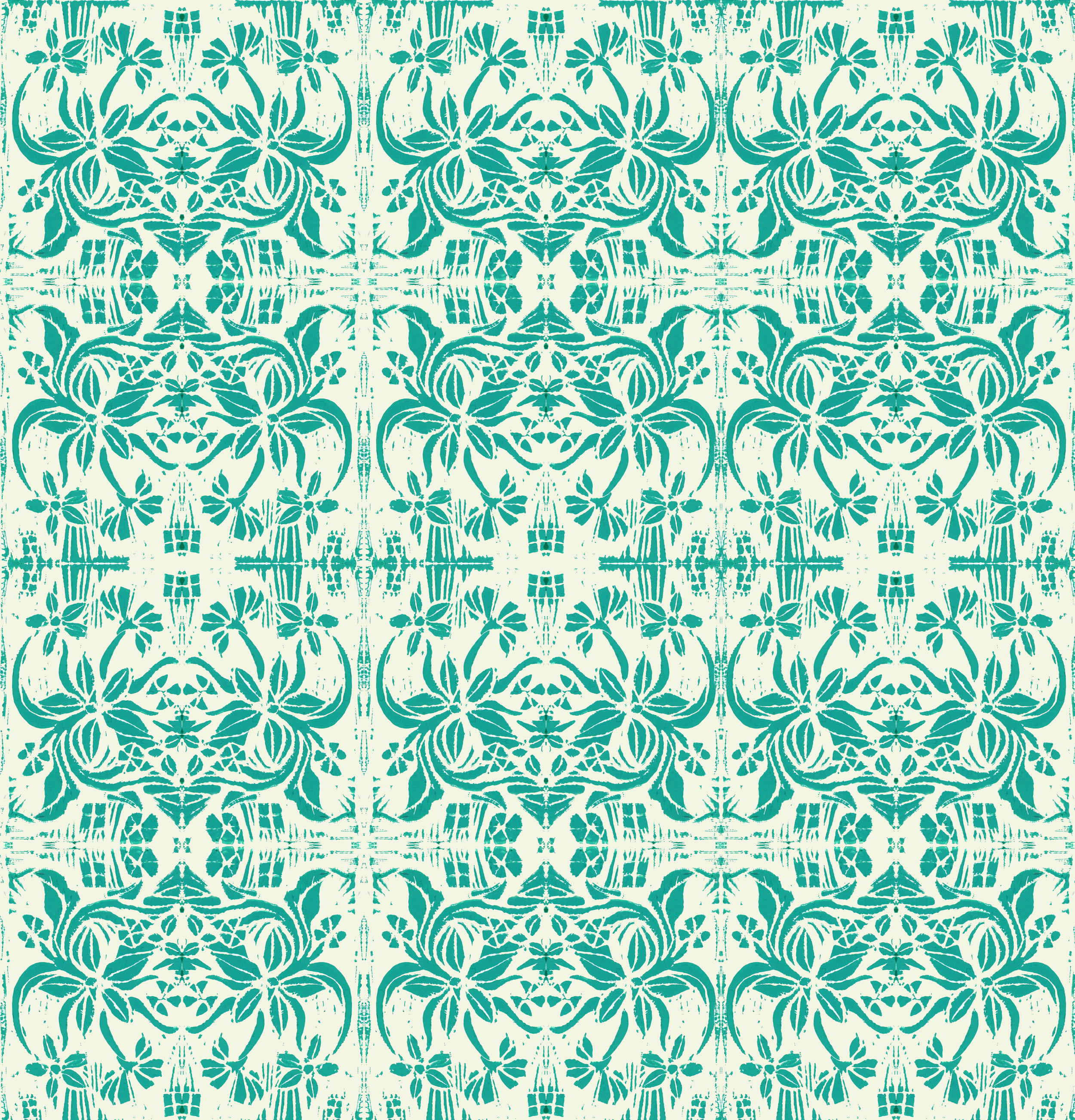 turquoise floral block.jpg