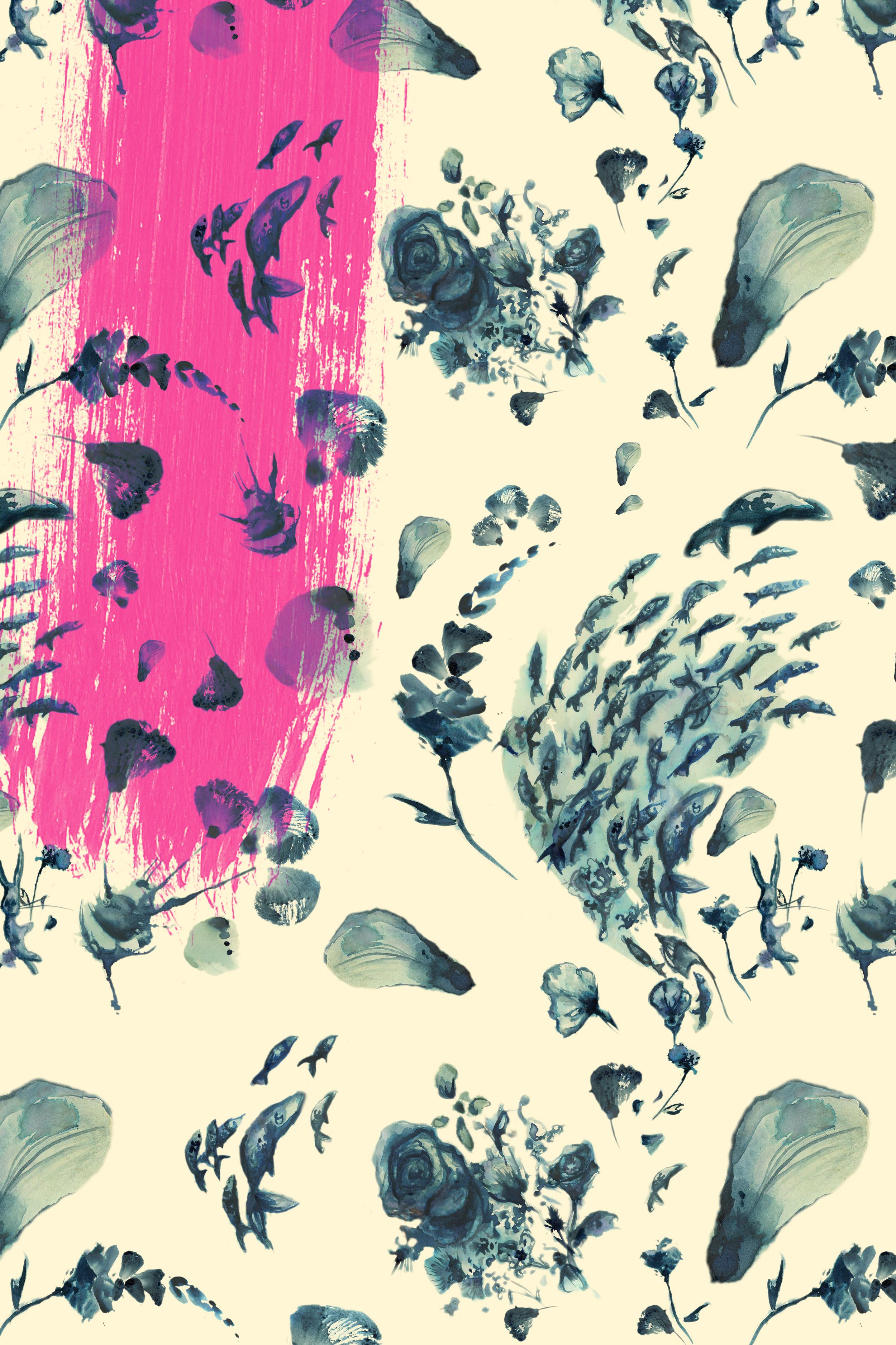 bluefish_pink stripe_01.jpg