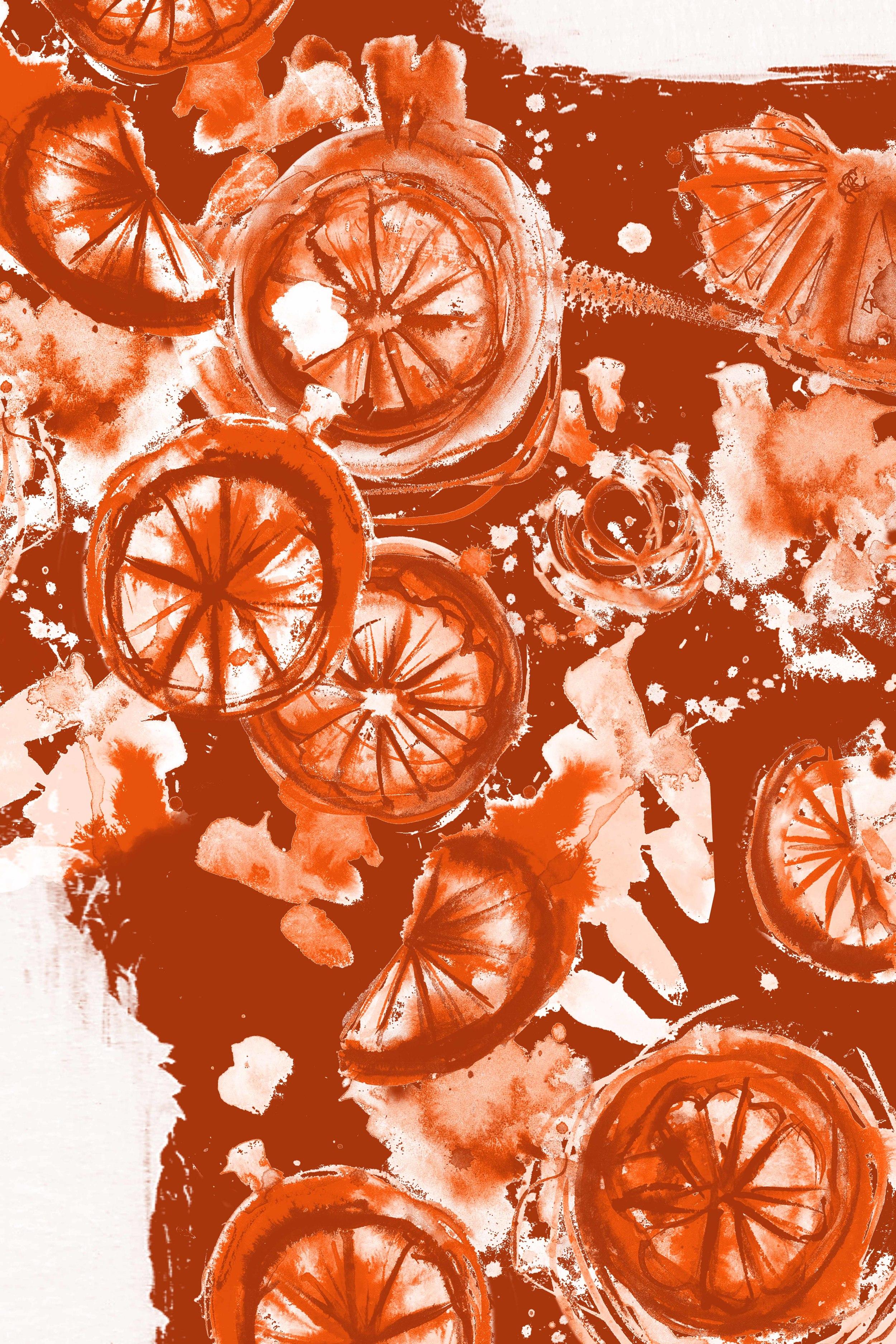Blood oranges16x24smaller.jpg